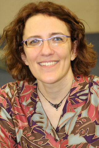 File:Portrait of Jane Espenson.jpg