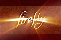 Wikia-Visualization-Main,firefly