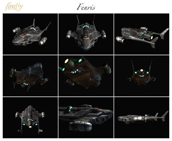 File:Fenris-3Dmodel.jpg