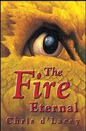 Fireeternalcover