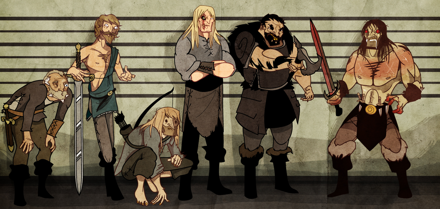 Image Northmen By Sir Heartsalot D4rrbvq Jpg First Law