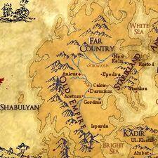 Oldempire-region