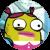 File:Esmargot icon.png