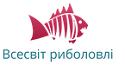Вікі Рибалка