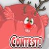 Rudolph-contest