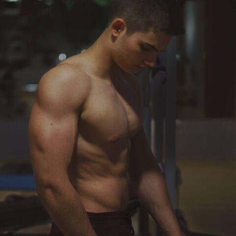 File:Gruia Alexandru Miodrag Muscle.jpg