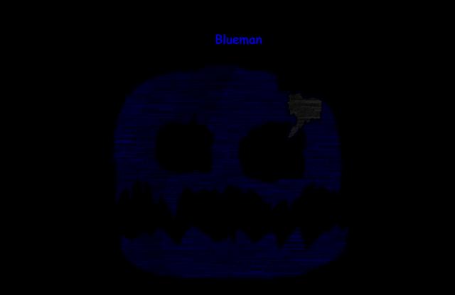 File:Blueman.png