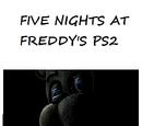 -5 Nights