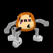 FNaK Waddle-Bot
