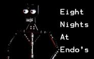 ENAE Icon