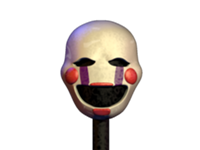 File:200px-ThePuppetsFace.png