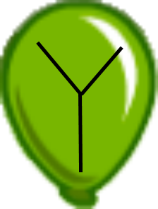 File:Gbloon.png