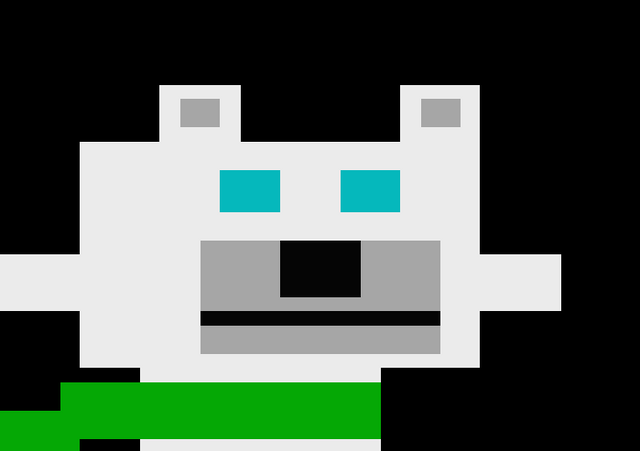 File:AnnePixelBG.png
