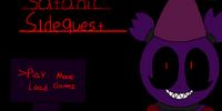Satanic Sidequest