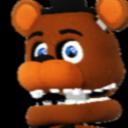 Freddy34