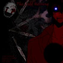 The Redd Herring