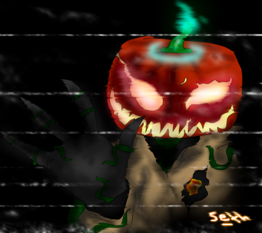 File:Pumpkin .png