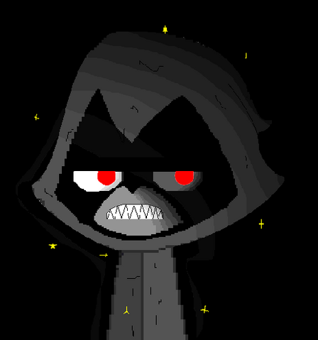 File:Prince Ghast's 2nd animatronic appearance (closer look).png