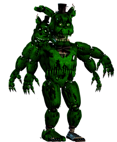 File:Nightmare bearspring 2.0.png