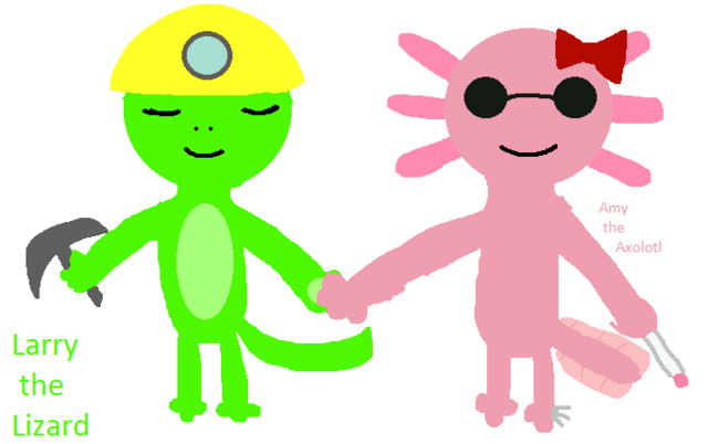 File:Larry And Amy.png