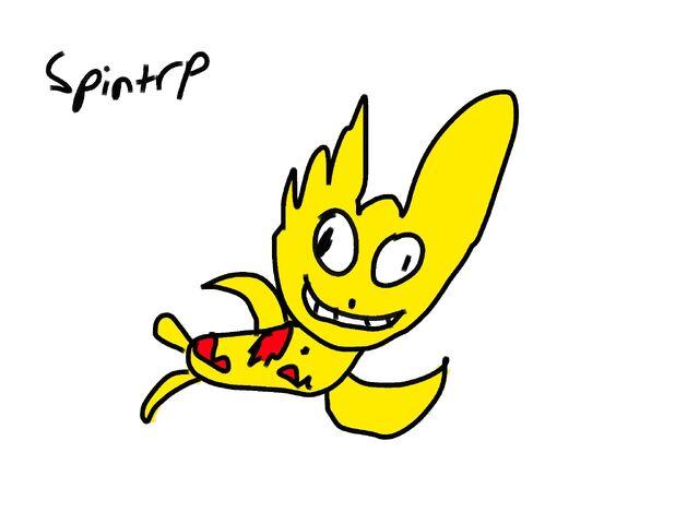 File:Spintrp.jpg