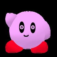 FNaK Kirby