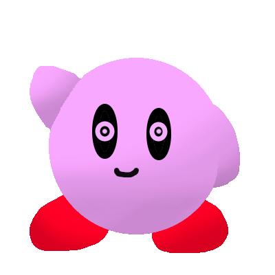 File:FNaK Kirby.png