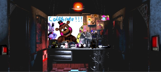 File:FNAF4Office.jpg