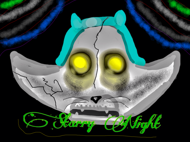File:StarryNightCover.png