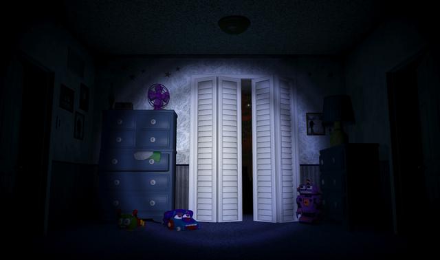 File:Foxy Closet.png