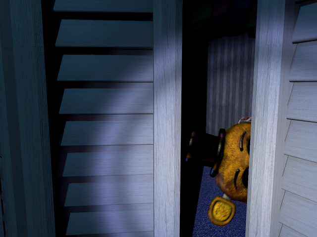 File:Golden freddy closet.png