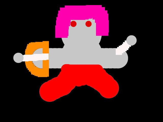 File:Archer Bot.jpg