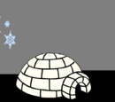 Snowstruck Destruction