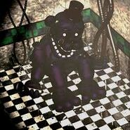 ShadowFreddy