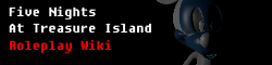 Five Nights at Treasure Island RP Wiki