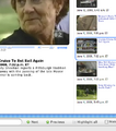 Judy OConnor in 2008 via KDKA.png
