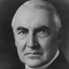 File:Warren g harding.jpg