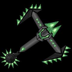 File:Iron Emerald Gemmed Hilt.png
