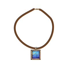 File:Leather lapis cord necklace.png