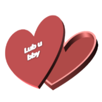 File:Open Valentine.png