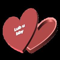 Open Valentine