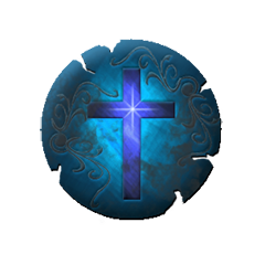 File:L3 angelic badge.png