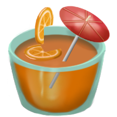 File:Orange Cocktail.png