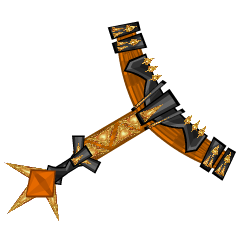 File:IronWood Topaz Hilt.png