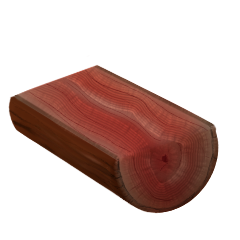 File:Raw cocobolo wood.png