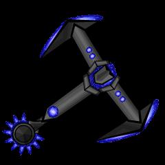 File:Iron Sapphire Gemmed Hilt.png