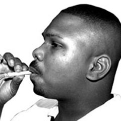 File:Dj screw.jpg