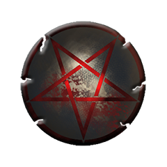 File:L3 demonic badge.png