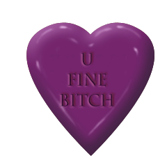 File:You Fine.png