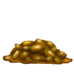 File:Gold pony poop.png